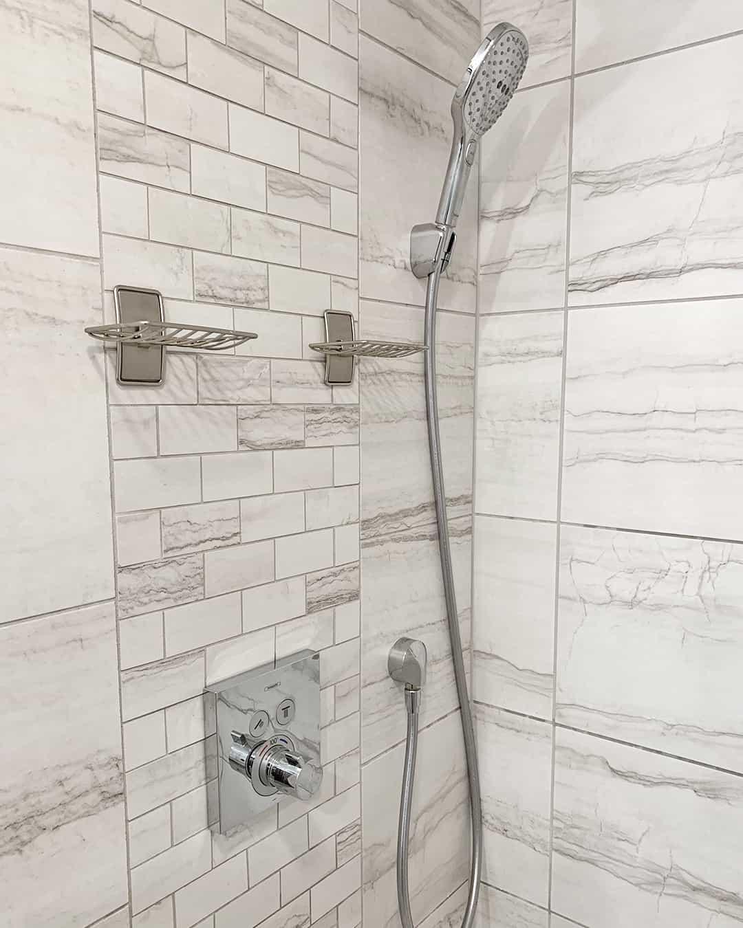 bathroom-1.2