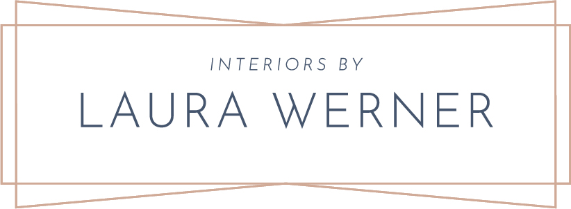 Interiors by Laura Werner